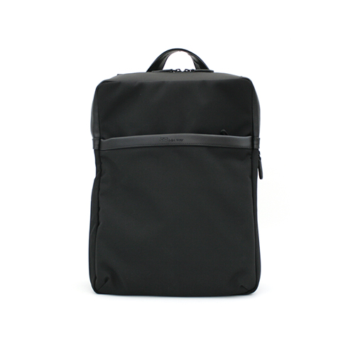[MH WAY] Brief Case 15.4 Expand / Backpack- MHDE77