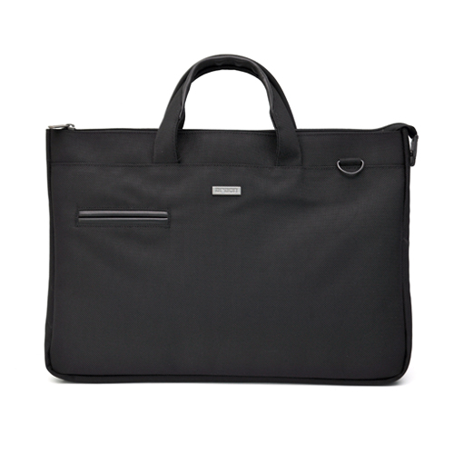 ARAON Laptop Briefcase (ARA101)