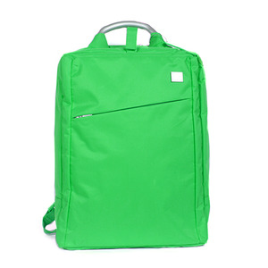 [LEXON] AIRLINE BACKPACK - Dark Green - LN313V3