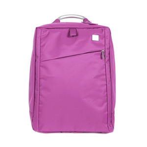 [LEXON] AIRLINE double back pack - LN314E3