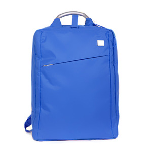 [LEXON] AIRLINE double back pack(LN314B1)