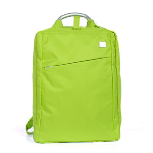 [LEXON] AIRLINE double back pack(LN314U3)
