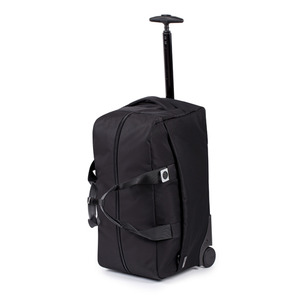 APOLLO DUFFLE ON WHEELS - LN1627