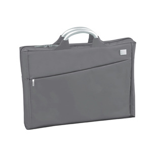 [LEXON] Airline Simple Document bag (LN326G)