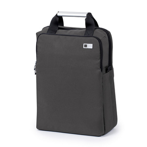 [LEXON] AIRLINE BACKPACK - LN2103G