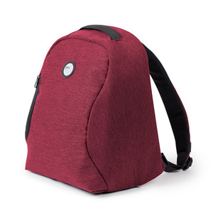 [LEXON] EVE BACKPACK - 도난방지 백팩 LN2200R