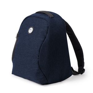 [LEXON] EVE BACKPACK - 도난방지 백팩 LN2200B