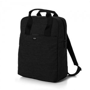 [LEXON] ONE BACK PACK 백팩 - LN1419N