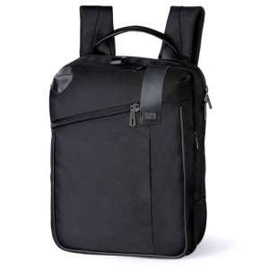 [LEXON] EVO BACK PACK - 에보백팩 - LN1206N