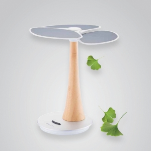 [XDdesign] GINKGO Solar Tree 징코 솔라트리 - XD323113