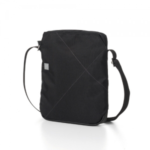 [LEXON] URBAN TABLET SHOULDER BAG 얼반 태블릿 숄더백/ 블랙 - LN1108N