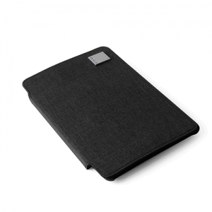 [LEXON] AIRLINE IPAD MINI POUCH - LN303WN