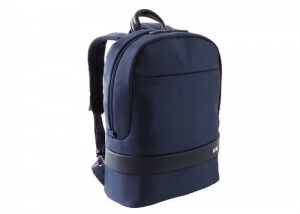 "Easy + 15,6"" Laptop And Ipad Backpack - EP076NB"