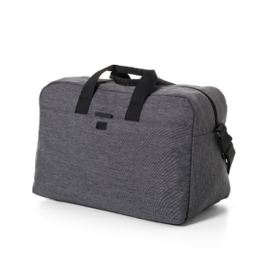 [LEXON]ONE Duffle Bag 원 더플 백 - LN1420G