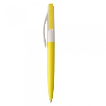 DS02 Push Ball Pen DS02PMM_L