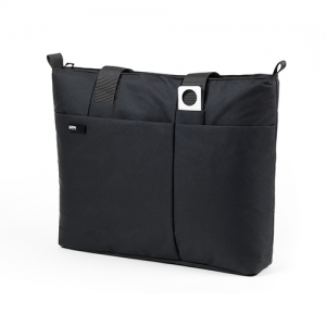 [스크래치] APOLLO TOTE BAG / LN1615N