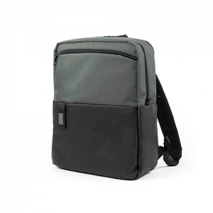 [LEXON] SPY DOUBLE BACK PACK/그레이 - LN1714G