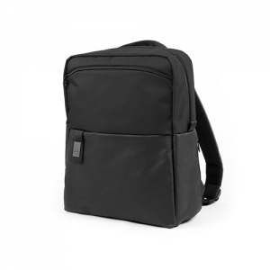 [LEXON] SPY SINGLE BACKPACK/블랙 - LN1713N