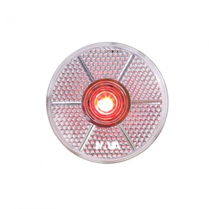 Traffic LED light - TF996