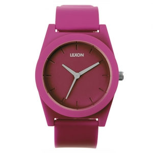 Spring Analog Watch-XLarge LM120E3