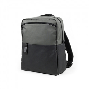 [LEXON] SPY SINGLE BACKPACK/그레이 - LN1713G