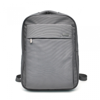 ARAON Laptop Backpack - Small/Grey (ARA201)