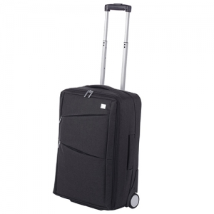 [LEXON] AIRLINE CABIN TROLLEY - LN360WN