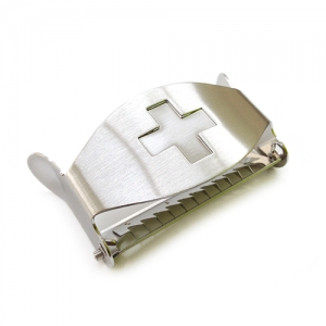 [Peel Appeal] Julienne Cutter - Swiss Edition - ZP015