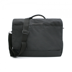 [MH WAY] brief case 15.4 Expand Brifecase / Backpack black- MHL8N