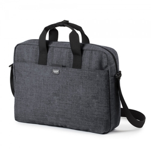 "[LEXON]ONE document bag 15"" -LN1423G"