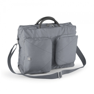 [LEXON] URBAN document bag 다큐멘트백 - LN1104G
