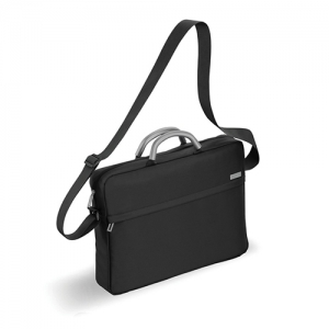 "[LEXON] PREMIUM DOCUMENT BAG / 14"" LAPTOP - LN984NX"
