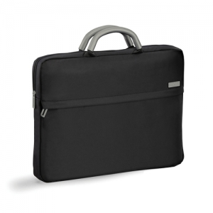 PREMIUM SIMPLE DOCUMENT BAG - LN982NX