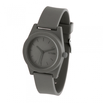 Spring Watch Small - Grey (LM107G)