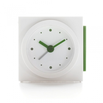 MAIZY Analog Clock (LR125W)