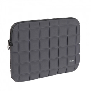 "Passenger Action MacBook 15"" case - PA150DG"