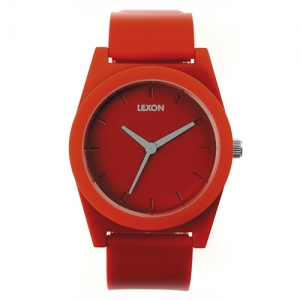 Spring Analog Watch-XLarge LM120R1