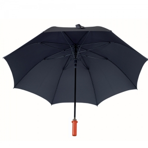 [LEXON] TYKHO GOLF umbrella (LU14)