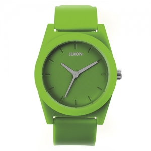 Spring Analog Watch-XLarge LM120V3