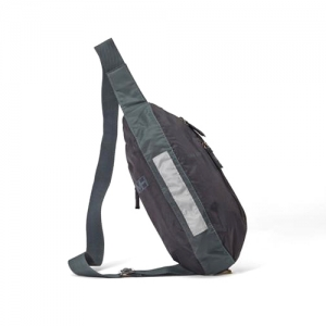 [MH WAY] Shoulder & Waist bag- MHMT11